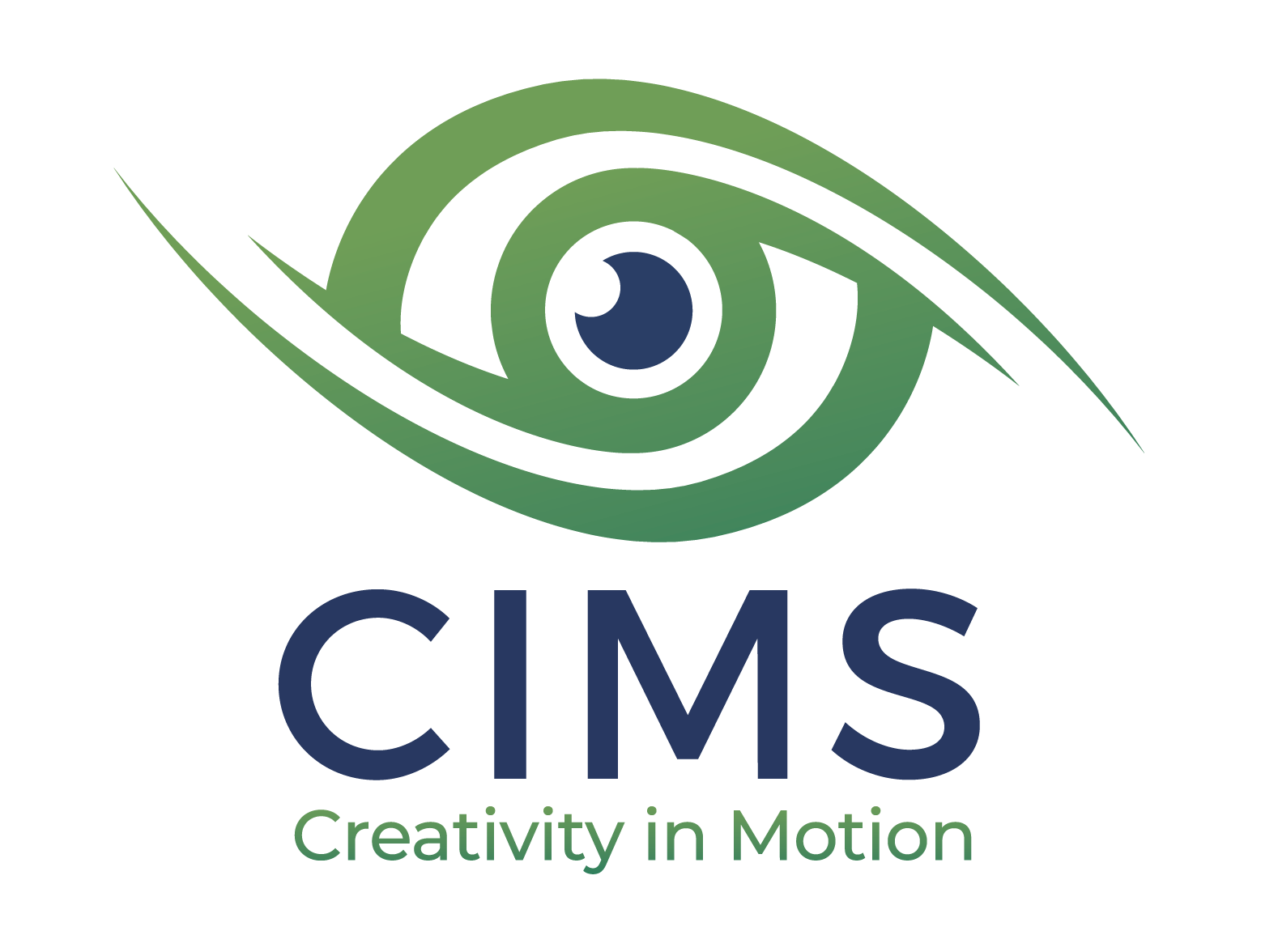 CIMS China Ltd.