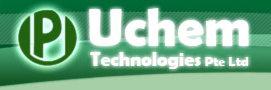 Uchem Technologies Pte