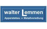 Walter Lemmen GmbH