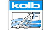 kolb Cleaning Technology GmbH