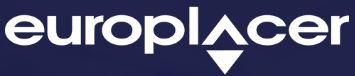 Blakell Europlacer Ltd