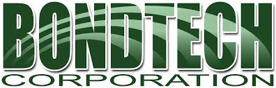 Bondtech Corporation