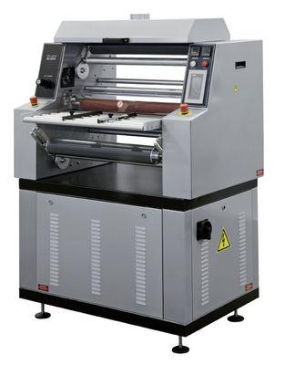 Manual Laminator - ML 3024