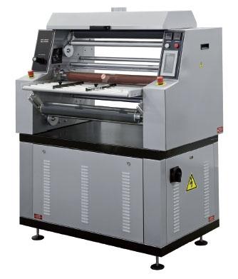 Manual Laminator - ML 3036
