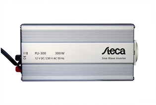 Steca PLI-300