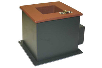 solder bath T 07