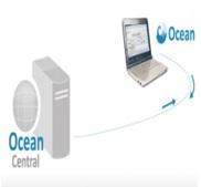 Ocean Central