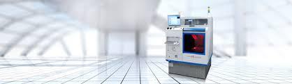 LaserFlex Machining