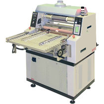 Semi Automatic Laminator ML 3124