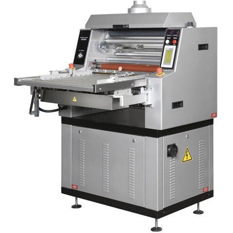 Semi Automatic Laminator SA 3024 OC