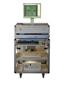 Offline System-modusAOI MLD1200-OS