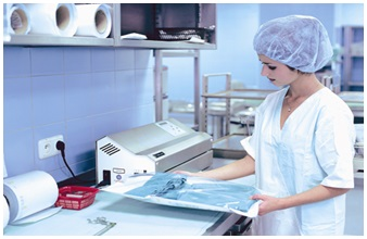 Healthcare Equipments