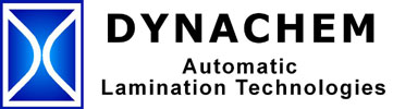 Dynachem - Automatic Lamination Technology