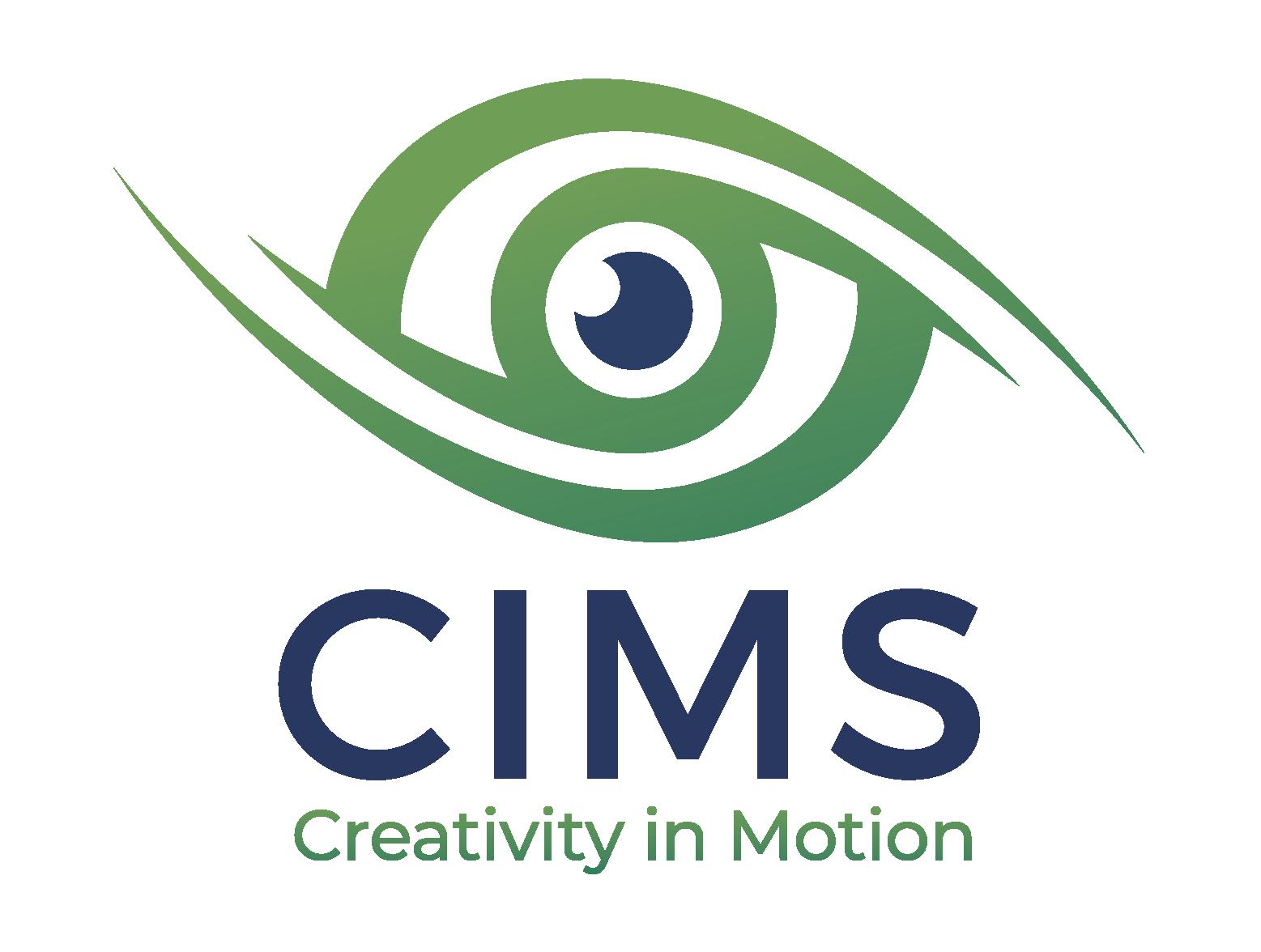 CIMS China Ltd.
