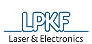 LPKF Laser & Electronics AG