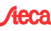 Steca Elektronik GmbH
