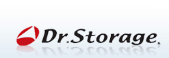 Dr. Storage