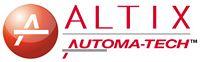 Altix-Automa-Tech