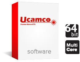 Photoplotter Software SmartPlot Standalone
