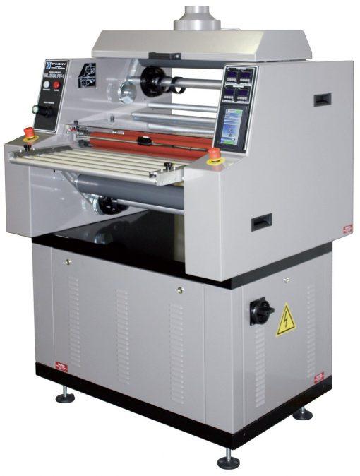Manual Laminator - ML 3124 PH1