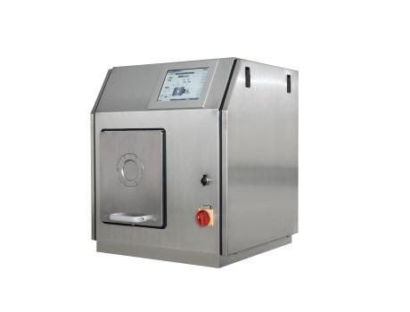V10-G Low-pressure Plasma System
